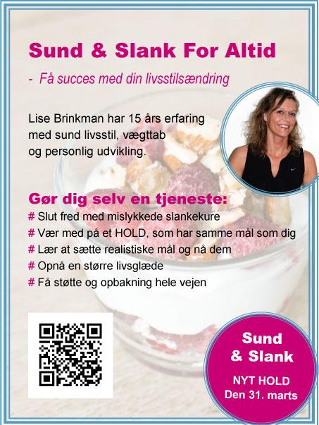 sund-og-slank-kampagne-feb-2014