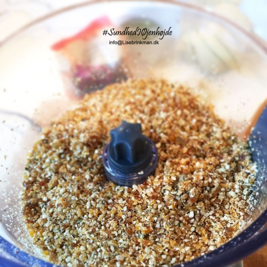 fiberrigefristelser-med-gulerosiner