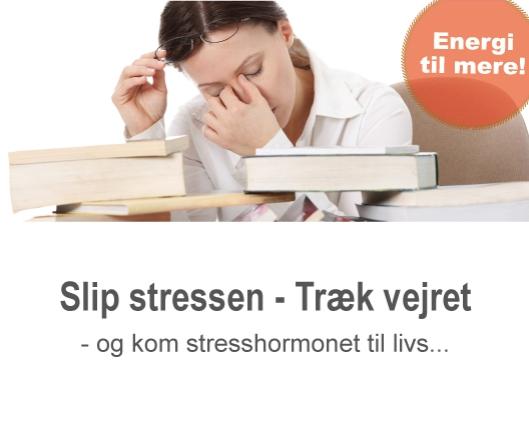 slip-stressen-energi-til-mere