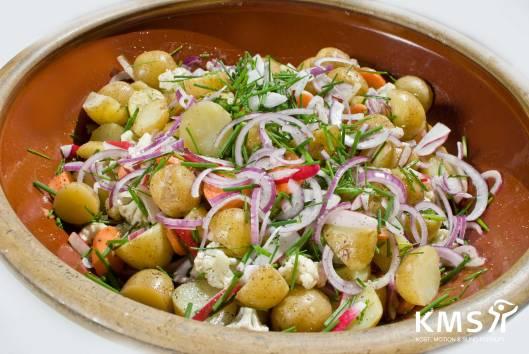 kartoffelsalat-Lise-Brinkman-Madsen