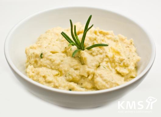 Brinkmans humus