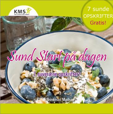 gratis_sundhed_starter_om_morgenen.jpg