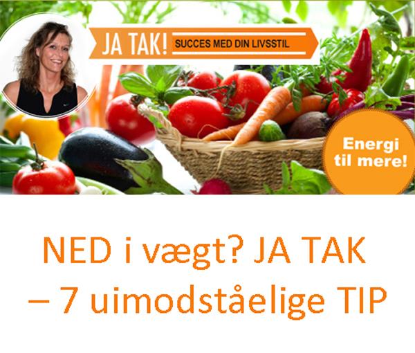 Ned-i-vægt_JA-TAK_7-uimodståelige-TIP-blog-kms