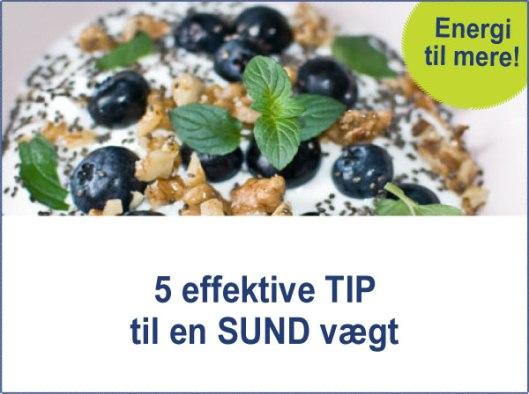 5-effektive-TIp-til-en-sund-vægt