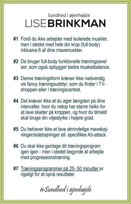 7-tip-til-træning-der-smelter-mavefedtet-væk