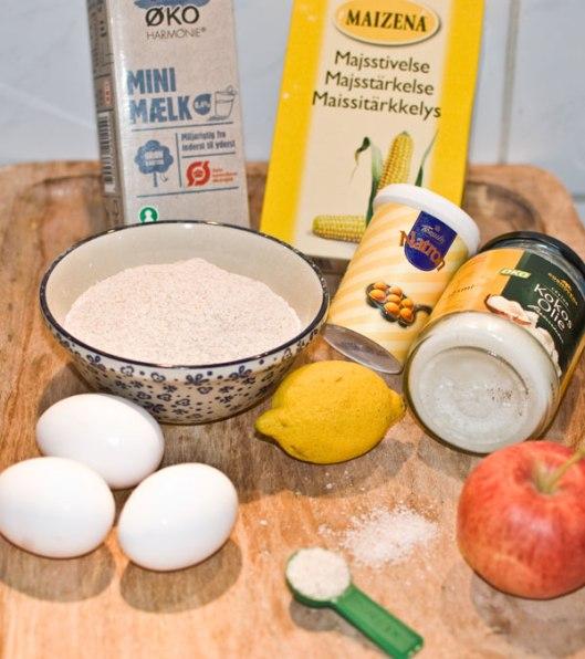 Ingredienser_aebleskiver
