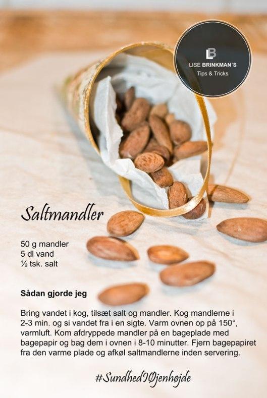 saltmandler-opskrift-på-billede