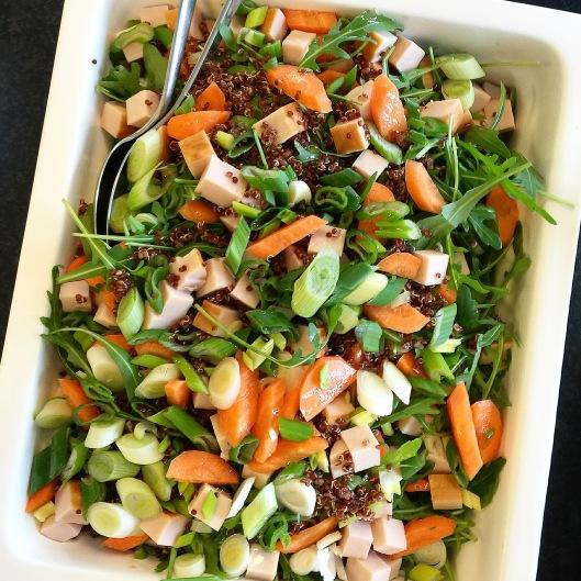 kyllingesalat med quinoa.JPG