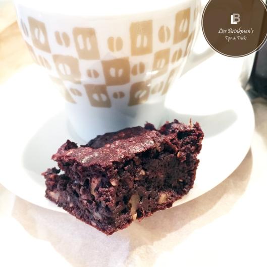 brownie_lbm