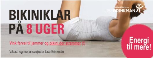 bikiniklar_bred-banner
