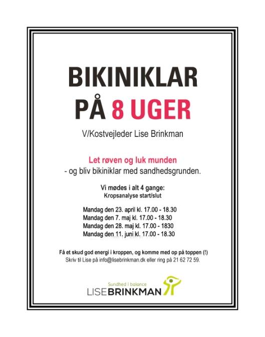 bikiniklar-_-lise-brinkman_2018