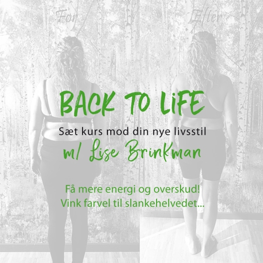 Back-to-life_2020