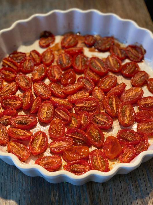 Soltørrede tomater_lise_brinkman