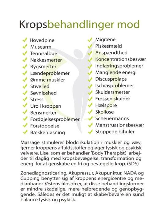 Lise_Brinkman_Madsen_Reform_Your_Body_Kropsbehandlinger
