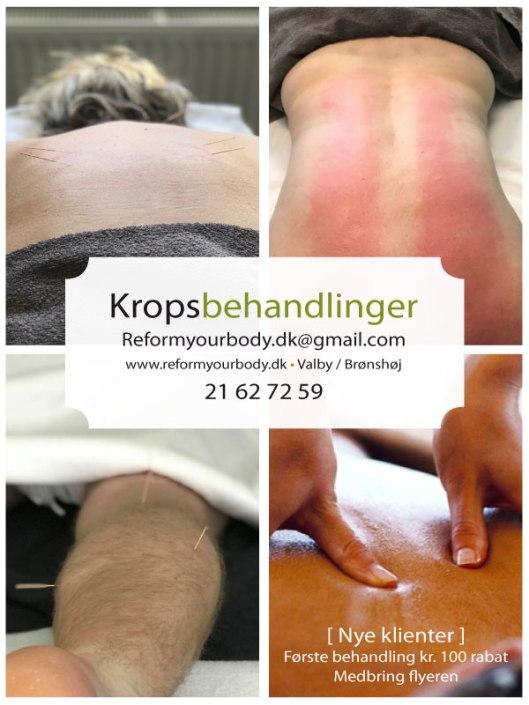 Reform_Your_Body_Lise_Brinkman_Madsen_Kropsbehandlinger